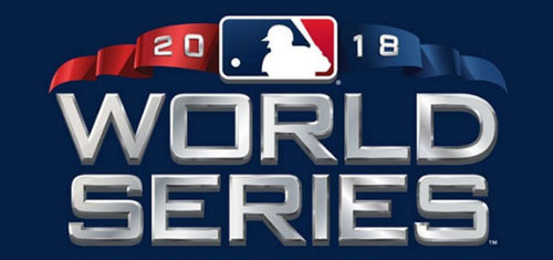 World Series Is Ready To Rock