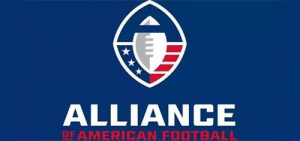 After 7 Weeks, the AAF is in Trouble
