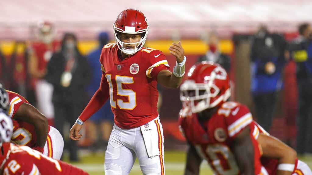 NFL Action: Weekly Sports Recap & Update