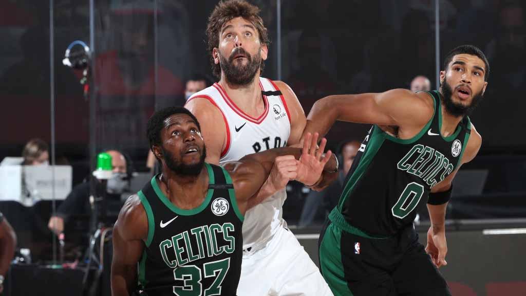 NBA Action: Weekly Sports Recap & Update